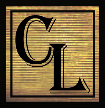 CL logo 3b